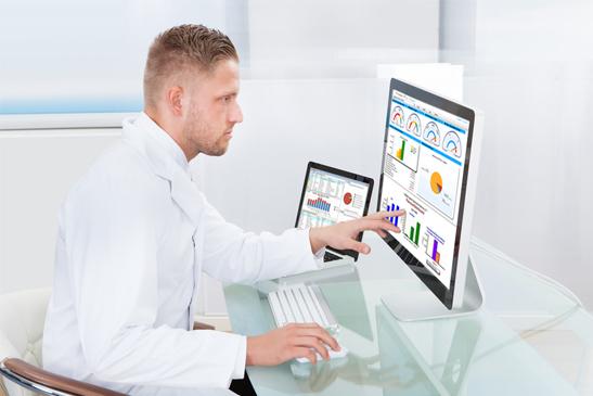 GTA-Financial-Planning